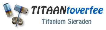 Titaan Toverfee